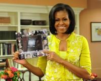 Mrs_Obama
