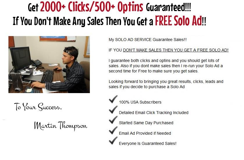 thumbnail_get_free_solo_ad_if_no_sales