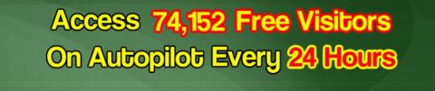 1444668138
