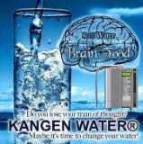 Kangen_Water_is_good_for_your_Brain