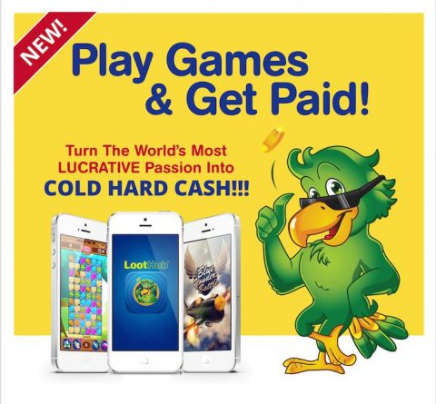 Play_Game_Biggest_Money_you_can_make_quickly