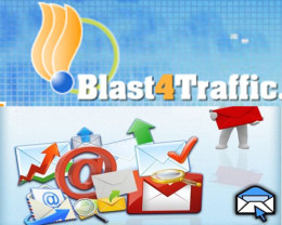 Traffic4Blast