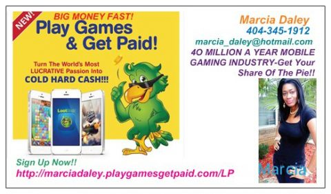 Marcia_Gameloot_Front_of_Card